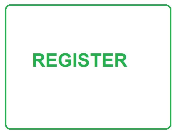 Home   EC Provincial eRecruitment